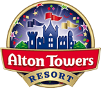 Alton Towers Resort Logo