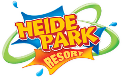Heide Park (Germany) Logo