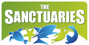 SEA LIFE Sanctuaries Logo