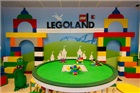 'Merlin's Magic Wand unveils latest 'Magic Spaces' project at Orlando facility for kids and families' accompanying image 1