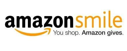Shop at AmazonSmile and Amazon will make a donation to: Merlin's Magic Wand Foundation